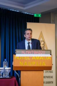 Hotelamalia_141